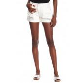 Behy Denim Shorts