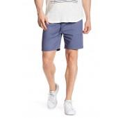 Riptide Solid Shorts