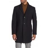 Whitehall Herringbone Coat