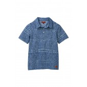 Polo Shirt (Big Boys)