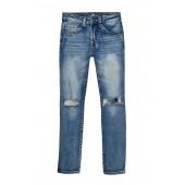 Slimmy Jeans (Big Boys)