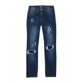 Standard Jeans (Big Boys)