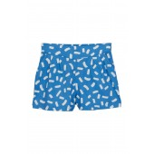 Boab Boat Dock Shorts (Toddler, Little Girls, & Big Girls)