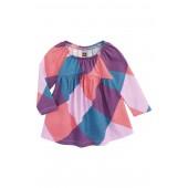 Annella Dress (Baby Girls)