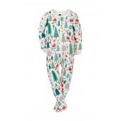 Maeve Pajamas (Baby & Toddler Girls)