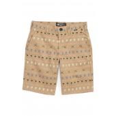 One & Only Shorts (Big Boys) (Big Boys)