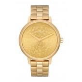 Womens Kensington Watch, 37mm