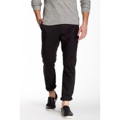 Vmonty Modern Fit Pants