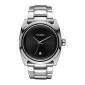 Womens Queenpin Watch, 36mm