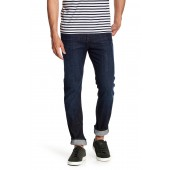 Paxtyn Tapered Skinny Jeans
