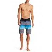 Eclipse Board Shorts
