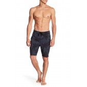 Palmtime NR Board Shorts