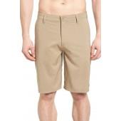 Mirage Phase Boardwalk Shorts