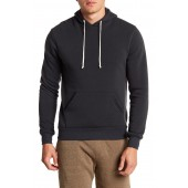 Challenger Eco Pullover Hoodie