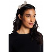 Side Cat Ear Headband