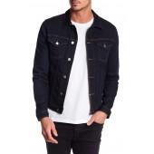 Lhomme Jacket