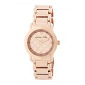 Womens Janey Bracelet Watch, 34mm