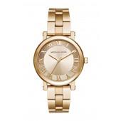 Womens Norie Bracelet Watch, 38mm