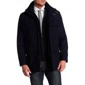 Bevy Coat