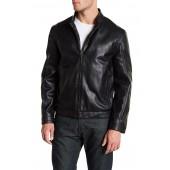 Logan Moto Jacket