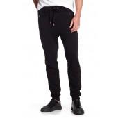Slim Zip Sweatpants
