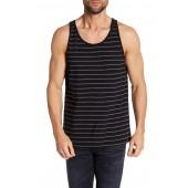 Coda Knit Stripe Tank Top