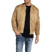 La Brea Jacket