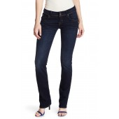 Beth Baby Boot Jeans