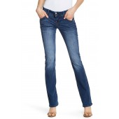 Beth Bootcut Jeans