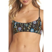 Intimately FP So Into You Bralette
