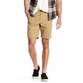 Bedford Corduroy Shorts