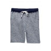 Space Jam Shorts (Big Boys)