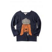 Bromley Bloodhound Sweater (Toddler, Little Boys, & Big Boys)
