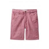Coastal Shorts (Toddler, Little Boys, & Big Boys)