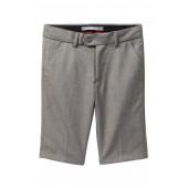 Bermuda Dress Shorts (Toddler, Little Boys, & Big Boys)