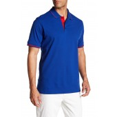 Clock Tower Regular Fit Polo Shirt