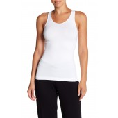 Solid Cami - Pack of 2