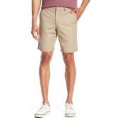 Triple Needle Shorts