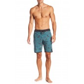 Trippin Cruzer Board Shorts