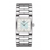 Womens T-Two Watch, 23mm
