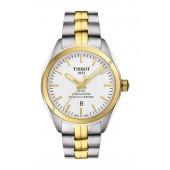 Womens PR 100 Bracelet Watch, 33mm