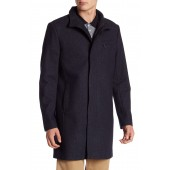 Marvin Coat