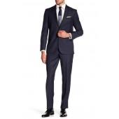 Tic Suit