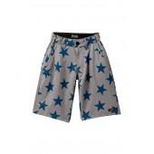Stars Multifunctional Shorts (Big Boys)