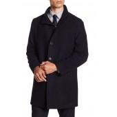 Urbao Wool Jacket