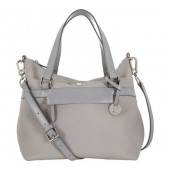 Lodis In The Mix RFID Miriam Convertible Crossbody