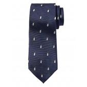 Penguin Silk Nanotex® Tie