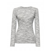 Washable Merino Fitted Sweater