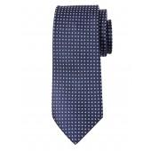 Geo Silk Nanotex® Tie