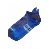 Stance &#124 Uncommon Train Ankle Sock